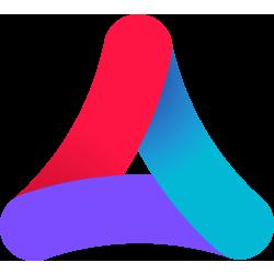 Bildbearbeitungs-Software Aurora HDR 2018 jetzt kostenlos!