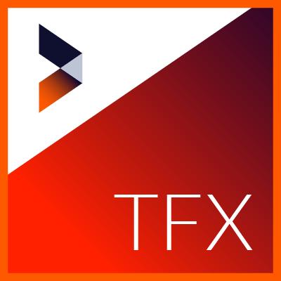 TotalFX Image